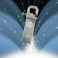 Flashdisk Hp 8gb Flash Disk Hp 8 Gb Flash Drive Usb Memory Hp