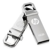 Flashdisk Hp 16gb Flash Disk Hp 16 Gb Usb Flash Drive Usb Memory