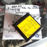 Module Modul Spion Retract Ecu Mirror Chevrolet Captiva C140 FL