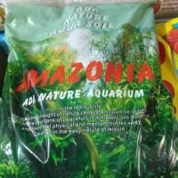 Jual Pupuk Soil Ada Amazonia Aquarium Substrate Aquascape Pupuk Atas Kota Depok Paw Star Petshop Tokopedia