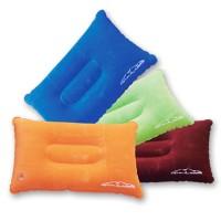 Travel Pillow Dhaulagiri