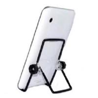 Universal Standing Holder Galaxy Tab /tab 7 inch