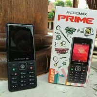 HP ANDROMAX PRIME 4G LTE GRESS MURAH PROMO
