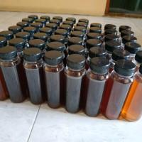 Harga madu klanceng lanceng trigona asli murni 100 kemasan | Pembandingharga.com