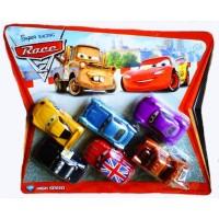 Murah - Mobil Set The Cars Murah