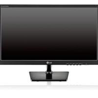 E2442T LG LED Monitor