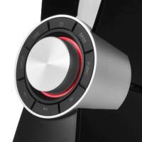 Harga speaker edifier c3x super subwoofer 2 1 | Pembandingharga.com