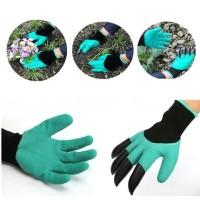Sarung Tangan Kebun Taman / Garden Genie Gloves