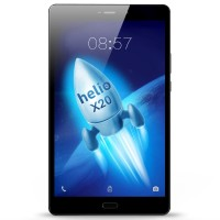 ALLDOCUBE X1 Tablet PC Helio X20 Deca Core 2K 4GB 64GB 8.4 Inch