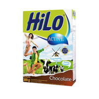 Harga Susu Hilo Active DaftarHarga.Pw