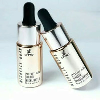 LT Pro Liquid Highlighter Perfect Glow by Michelle Quan
