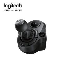 04d8cd384e7 Logitech Driving Force Shifter for G29 dan G920 Driving Force Racing
