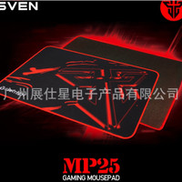 Fantech Mousepad Gaming MP25 - HLP019