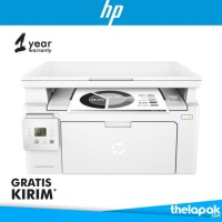 ON SALE Printer HP LaserJet Pro M130a All in One Original for Print -