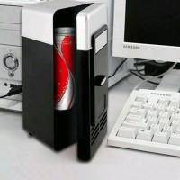 Jual murah Kulkas Mini Unik Portable Murah