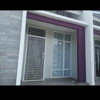 pengaman rumah teralis pintu anti maling