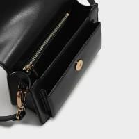 Elvina SHOULDER BAG CEWEK / TAS BAHU WANITA / BAG IMPORT MURAH -