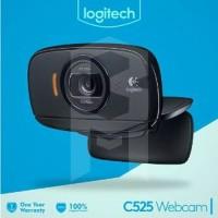 Big sale quickcom logitech c525 garansi resmi berkualitas