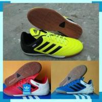 Termurah Grad Ori!! Sepatu Futsal Adidas Copa Kualitas Best Seller