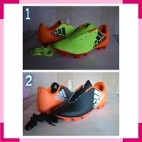 Sepatu Bola Anak. Sepatu Bola Kids. Sepatu Adidas Bola Futsal Anak