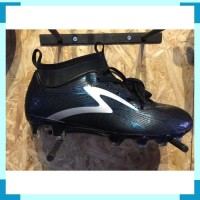 Kicosport Sepatu bola specs junior anak barricada Ultrastealth