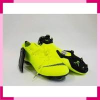 Sepatu Soccer Nike Vapor 360 Elite Volt