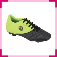 Sepatu Bola Anak Laki2 Cns 071 Catenzo Junior Hijau Komb