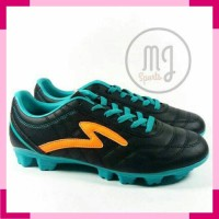 Sepatu bola Specs Victory Fg black original
