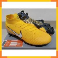 Sepatu Bola - Soccer Nike Mercurial Superfly VI 360 Elite Neymar