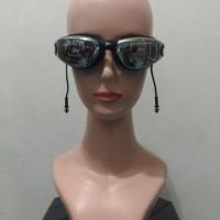 Harga terlaris stok terbatas kaca mata renang speedo | Pembandingharga.com