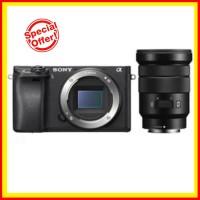 Harga km sony alpha a7ii kit 85mm f18 mirrorless digital | Pembandingharga.com