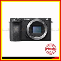 Harga km sony alpha a6500 mirrorless digital camera body | Pembandingharga.com