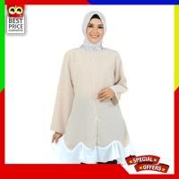 Harga binx fashion 013 bala baju atasan blouse tunik wanita baju | Pembandingharga.com