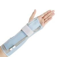Wrist / Forearm Splint Wellcare