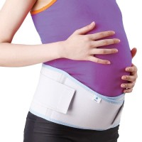 Maternity Support Belt Wellcare