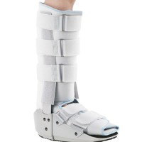 Walking Boots Wellcare