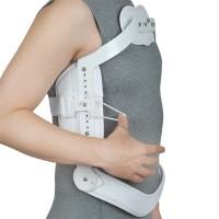 Hyperextension Brace Wellcare