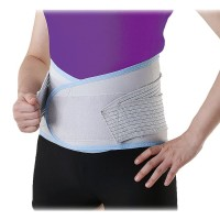 Thermo Lumbar Support Wellcare