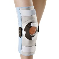 Patellar Tracking Orthosis Wellcare