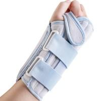 Wrist Brace Universal Wellcare