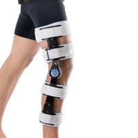 Post OP Knee Brace Wellcare
