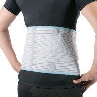 Lumbar Support Wellcare