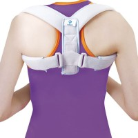 Clavicle Support Universal Wellcare