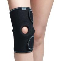 Knee Sleeve Wrap Around Wellcare
