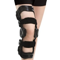 Functional Knee Brace Wellcare