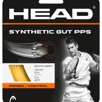 Senar Tenis Head Synthetic Gut PPS