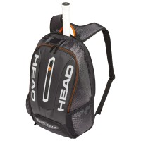 Tas Tenis Head Tour Team Backpack
