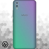 Vivo V11 / V11 Pro Skins Chameleon