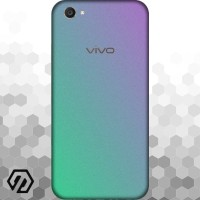 V5 Plus Skins Chameleon