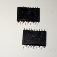 DT8211A